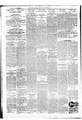 The New Orleans Bee 1913 March 0018.pdf