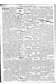 The New Orleans Bee 1914 July 0125.pdf