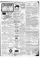 The New Orleans Bee 1915 December 0011.pdf