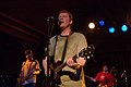 The New Pornographers, bellyup.jpg