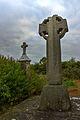 The North Cross.jpg