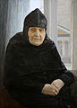 The Nun Elizabeth. A.N. Mironov.jpg