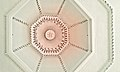 The Octagon Room Ceiling.jpg