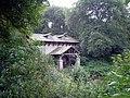 The Old Mill, Osmaston Park - geograph.org.uk - 77576.jpg