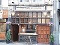 The Old Shades, Whitehall, London 5.jpg