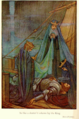 The Passing of Arthur (color) by Florence Harrison.png