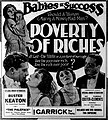 The Poverty of Riches (1921) - 1.jpg