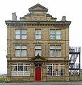 The Prospect, Bolton Road, Bradford (7011844663).jpg