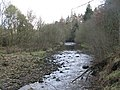 The River East Allen (3) - geograph.org.uk - 715833.jpg