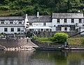 The Saracens Head Inn Ferry at Symonds Yat - geograph.org.uk - 1660379.jpg