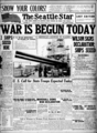 The Seattle Star, April 6, 1917.png