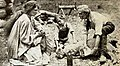 The Shepherd of the Hills (1919) - 1.jpg