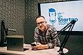 The Startup Story Studio.jpg