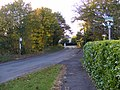 The Street, Charsfield - geograph.org.uk - 1029597.jpg