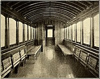 The Street railway journal (1905) (14758824514).jpg