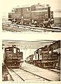 The Street railway journal (1907) (14759755992).jpg
