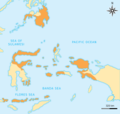The Sultanate of Ternate in 1585.png