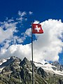 The Swiss flag.jpg
