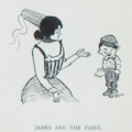 The Tribune Primer - James and the Fairy.png