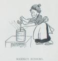 The Tribune Primer - Mammas Scissors.png