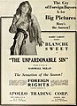 The Unpardonable Sin (1919) - Ad 3.jpg