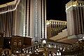 The Venetian hotel, Las Vegas (5941662235).jpg