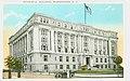 The Wilson Building.jpg