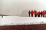 The World Factbook - Antarctica - Flickr - The Central Intelligence Agency (11).jpg