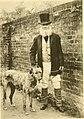 The autobiography of an English gamekeeper (John Wilkins, of Stanstead, Essex) (1892) (14745154886).jpg