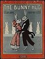 The bunny hug 1912.jpg