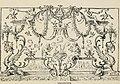 The decorative periods (1906) (14781317994).jpg