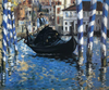 The grand canal of Venice (Blue Venice) - Edouard Manet.png