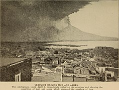 The history of the San Francisco disaster and Mount Vesuvius horror (1906) (14770663784).jpg