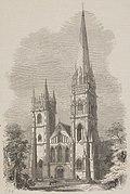 The illustrated London news (1861) (14800372503).jpg