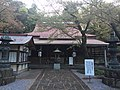 The main hall of Koushouji Temple.jpg