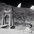 The old Suspension Bridge.jpg