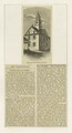The old court-house at York (NYPL Hades-247515-421591).tif