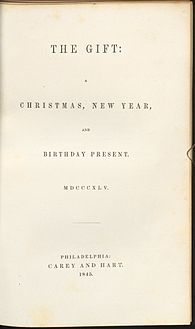 The purloined letter the gift 1845 2.jpg