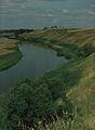 The river Iznair (Rtishchevo).jpg