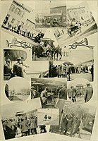 The street railway review (1891) (14573864000).jpg