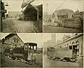 The street railway review (1891) (14759095084).jpg