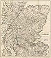 The tourist's map of Scotland LOC 2012593344.jpg