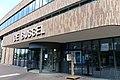 Theater de Bussel P1170738.jpg