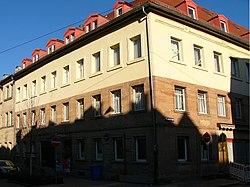 Theaterstraße 9 (Fürth).JPG