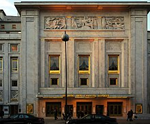 alt=Description de l'image Theatre-des-champs-elysees-.jpg.