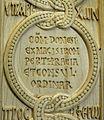 Theodorus Philoxenus Sotericus A 01b.JPG
