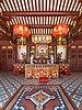 Thian Hock Keng Temple Singapore.jpg