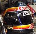 Thierry Boutsen helmet.jpg