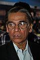 Thirumalachari Ramasami - Kolkata 2013-01-07 2682.JPG