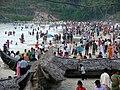 Thiruvananthapuram Kovalam Beach.jpg